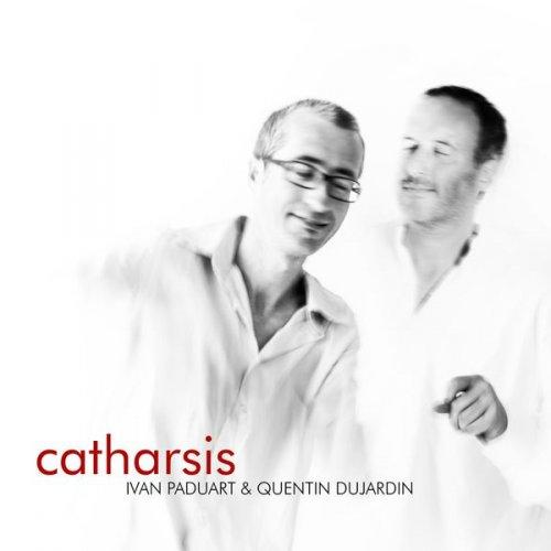 quintindujarin_ivanpaduart_catharsis_album